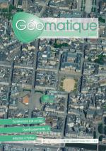 Gomatique expert : carto  topo sig gps